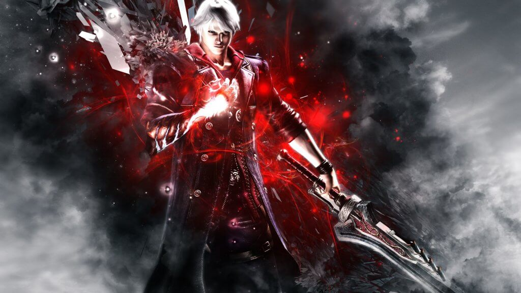 devil-may-cry-hd-background_1