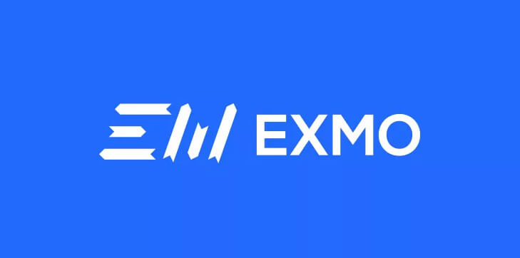 Лучшие биржи криптовалют exmo