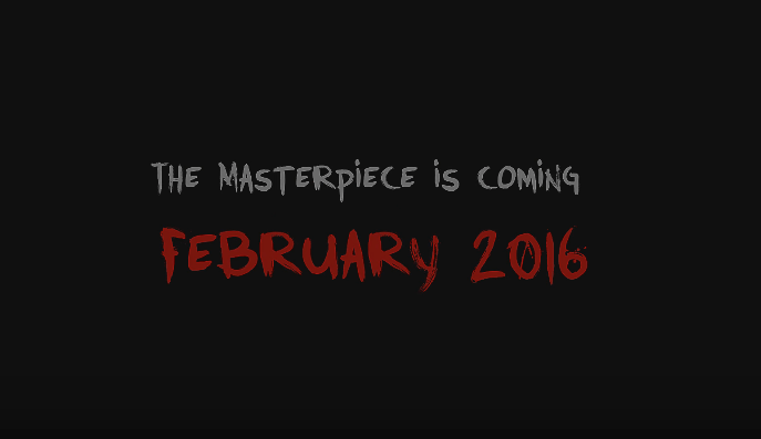 Layers of fear release date