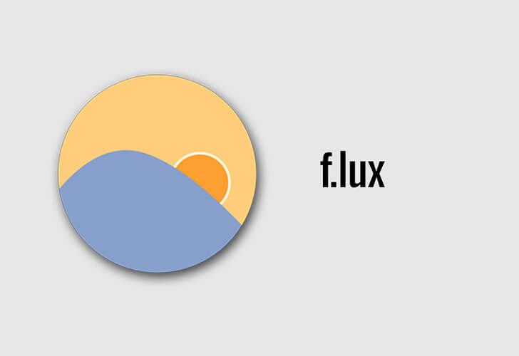 flux.icon