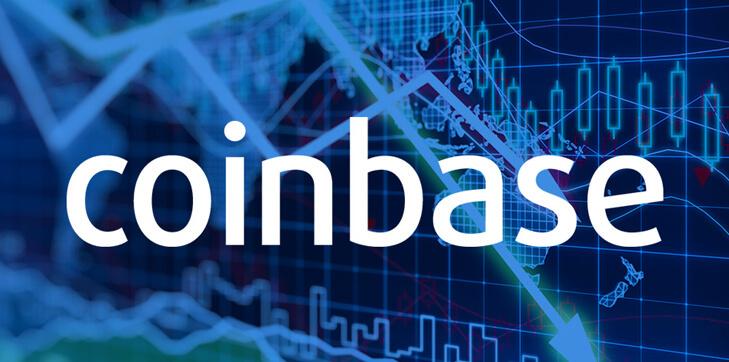 Лучшие биржи криптовалют coinbase