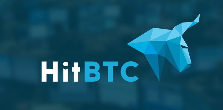 Лучшие биржи криптовалют coinbase hitbtc